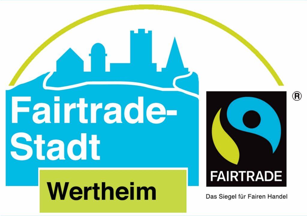 NetzwerkFairtrade Stadt Wertheim