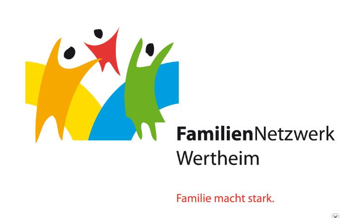 Familiennetzwerk Wertheim